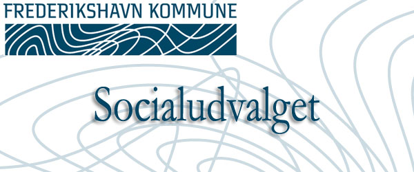 Socialudvalg behandler budgetoplæg