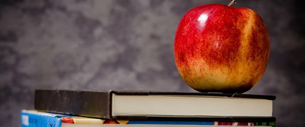 Indskrivning af elever til skoleåret 2018-19