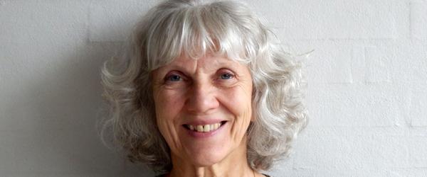 Ida Skov: Solidarisk udligning