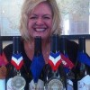 Mød Winemaker Kimberley Smith