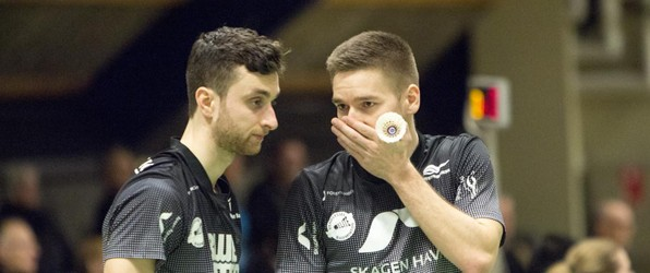 Badminton: FINAL 4 flyttes fra april til juni