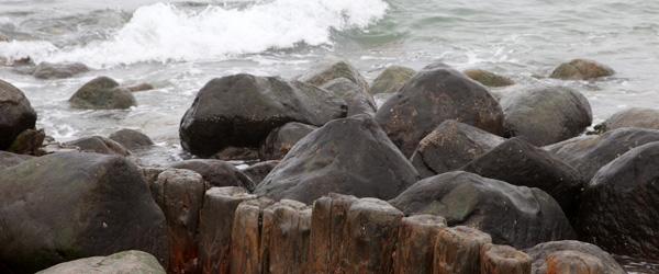 Teknisk Udvalg drøfter kystsikring ved Gl. Skagen