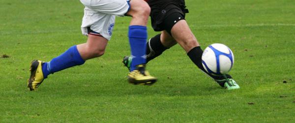 Fodbold: Nu går sæsonen i gang