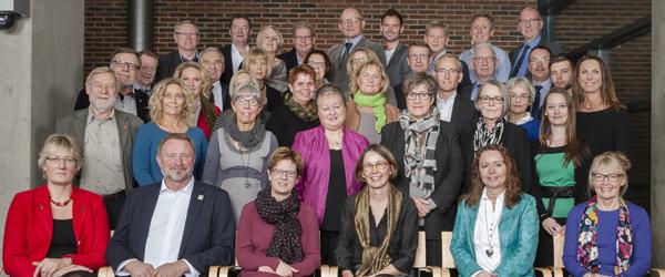 Alternativ præhospital løsning i Skagen