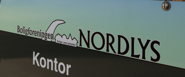 Nordlys kan vente grønt lys til lån og lejeforhøjelse