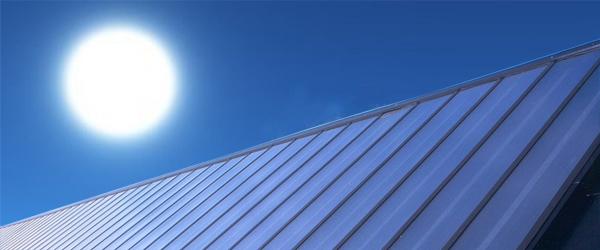 Nyt tilskud gør solceller mere attraktive