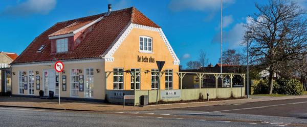 Planer om elpanel-skur i Ålbæk