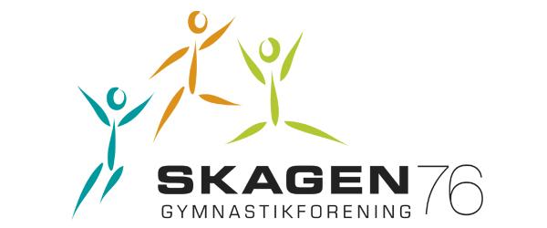 Generalforsamling i Gymnastikforeningen