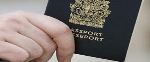 Ingen fejl ved pas udstedt i Frederikshavn Kommune
