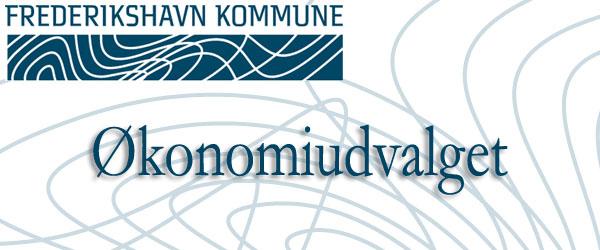 Økonomiudvalget har set på den kommunale økonomi