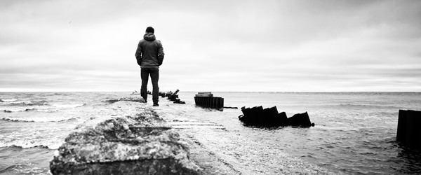 Bryd ensomheden på Skagens Bibliotek