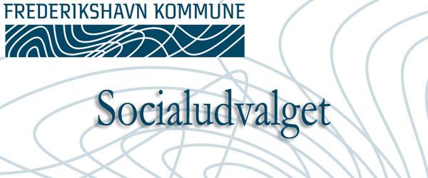 Socialudvalget ser på budget for 2016
