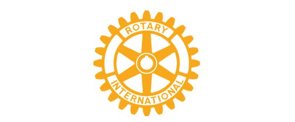 Rotary Skagen støtter indsamlingen til Nepal