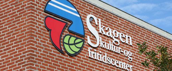 Stort Antik-, Kunst- og Retro Marked i Skagen ser lyset i august