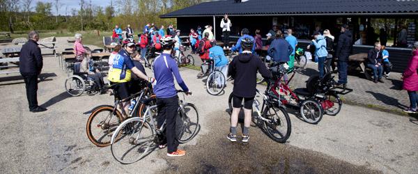 Tour de Skagen 2015