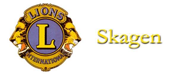 Lions Club Skagen-Anna Ancher hjælper Nepal ofre direkte