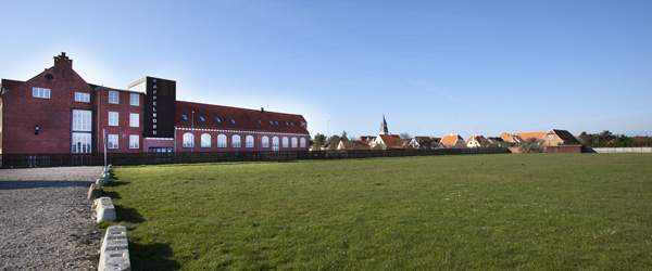 Skolemarken : Skagboerne ønsker et åndehul i Skagen Midtby