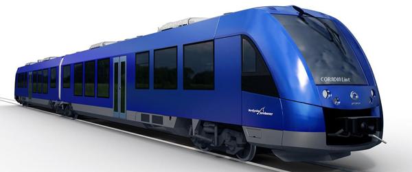 13 helt nye tog til Nordjylland