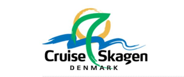 Luksus krydstogt sejlskib anløber Skagen i morgen