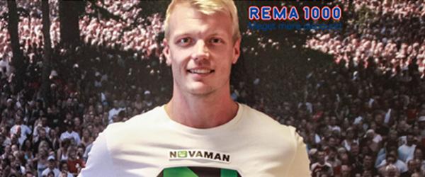 Hjælp NOVA og NOVAman med at hylde Danmark! OPD.