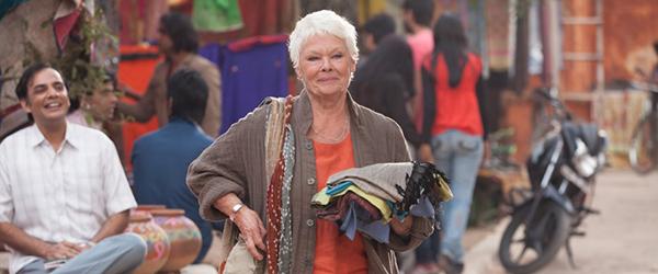 Succes med film for seniorer