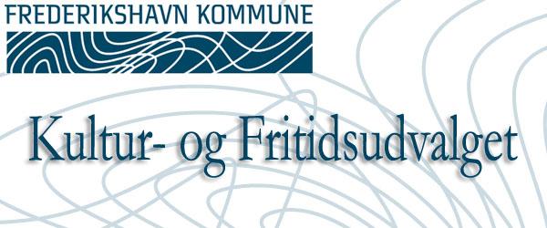 Holder udvalgsmøde i Norge