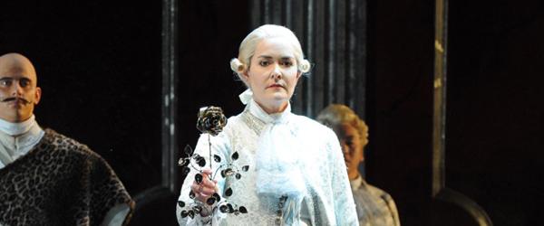 Sydney-operaen i Skagen Bio