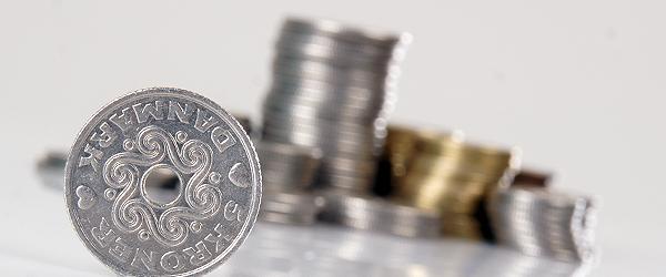 Konkurrenceudsættelse giver penge til investering i velfærd