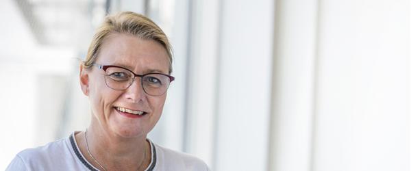 Lene Kappelborg ansat som erhvervskonsulent hos Erhvervshus Nord