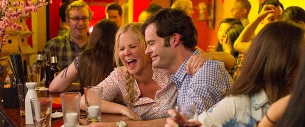 Skagen Bio byder på amerikansk romantisk komedie