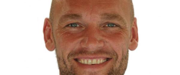 To anmodninger fra Lars Oldager drøftet