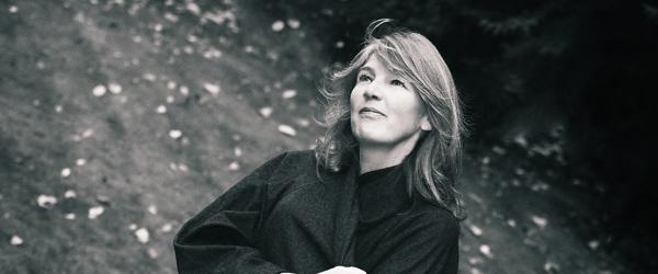 Drachmannlegatet tildelt forfatteren Pia Juul