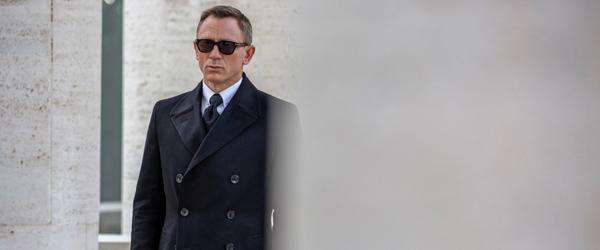 Den bedste Bond i biografen
