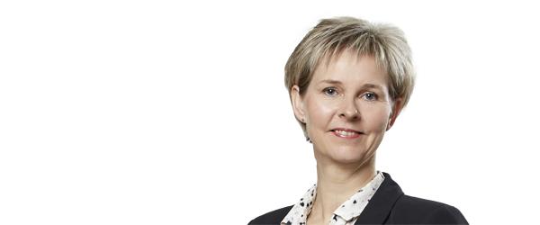 Undersøgelse: Bankkunder mest tilfredse med Spar Nord Skagen