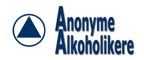 Anonyme Alkoholikere holder flyttedag