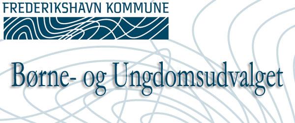 Evaluering af inklusionsindsatsen i Frederikshavn Kommune