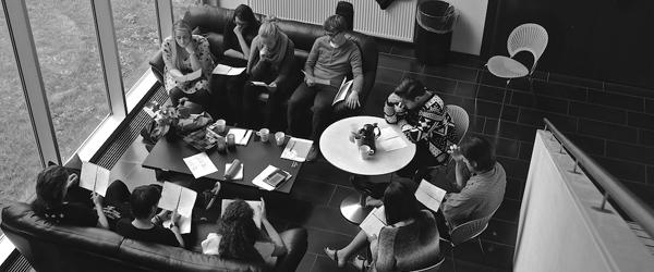 Lydkanten vil igen styrke det nordjyske musikmiljø