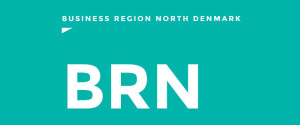 Samarbejde baner vej for bedre bredbåndsdækning i Nordjylland