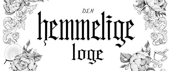 Nyt tiltag for fantasyelskere på Skagens Bibliotek