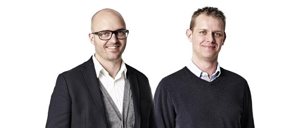 Vurderingsweekend en stor succes i Skagen