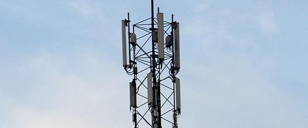 Bedre mobilt internet til Skagen