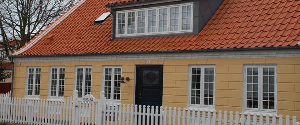 Skagen Byfond præmierer huse