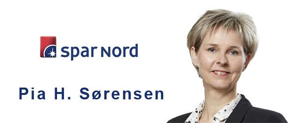 Boligejere i Frederikshavn Kommune tjener 2.400 kroner om måneden