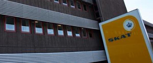 Skal du have penge tilbage i skat?… | SkagensAvis.dk - lokale nyheder fra Skagen