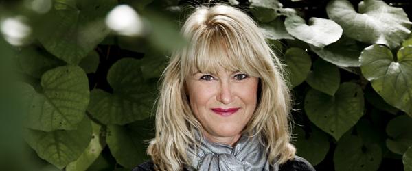 Erhvervs-Get-Together med foredrag ved Christine Feldthaus