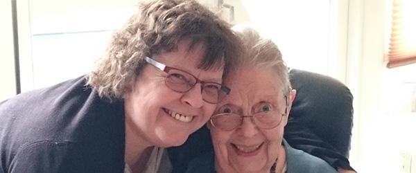 Frederikshavn Kommune sætter ny kurs for demente
