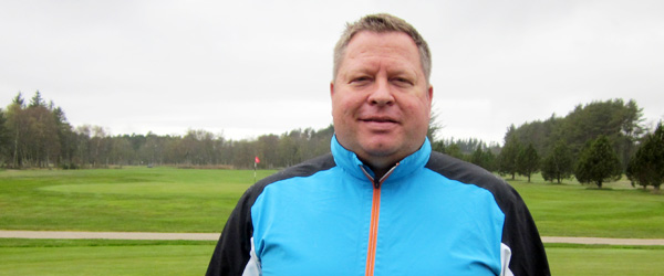 Golfklubben Hvide Klit ansætter Golfmanager