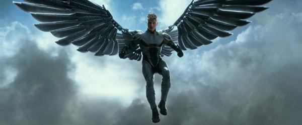 Tre nye film i 3D i Skagen Bio