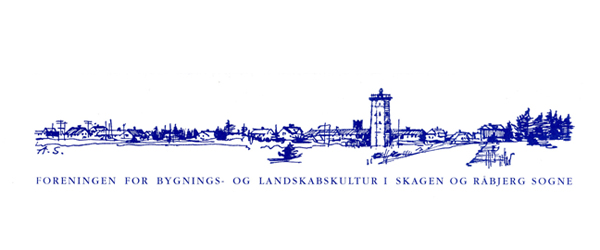 Generalforsamling i By og Land