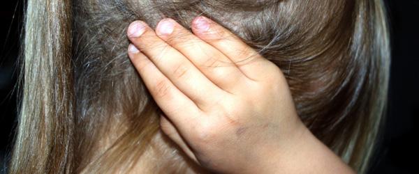Svigt eller overgreb af børn og unge
